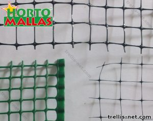 Different samples of trellis